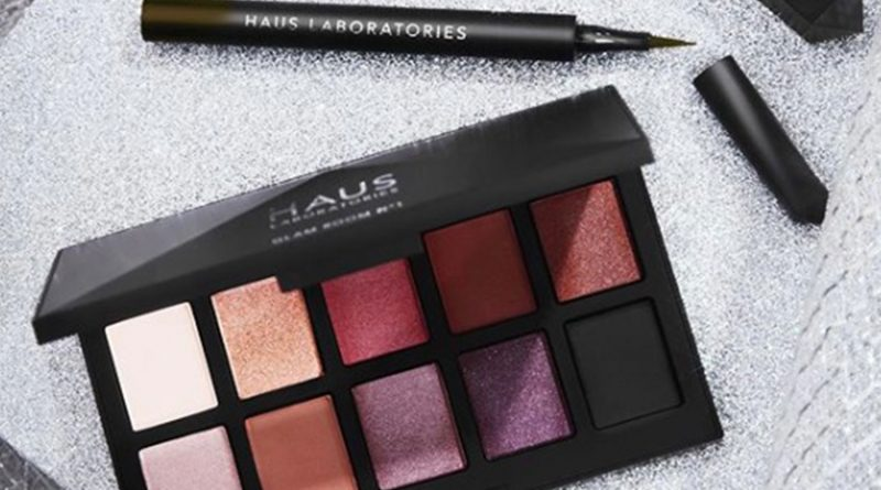 Haus Labs Giveaway